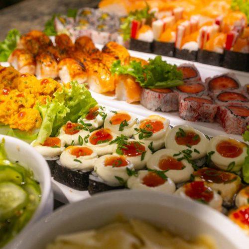 Almanaque-Minas-comida-japonesa